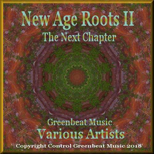 Various – New Age Roots II – The Next Chapter