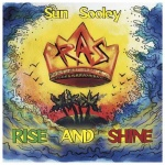 Sun Sooley – Rise And Shine