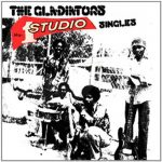 The Gladiators – Studio One Singles