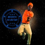New video Anthony B – Peace and Love