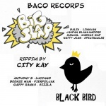Various – Big Slap & Black Bird Riddims