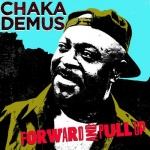 Chaka Demus – Forward and Pull Up