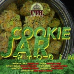 Cookie Jar Riddim