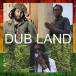 Special 2019 medley on the Dub Land riddim