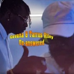 Govana & Tarrus Riley – Unanswered