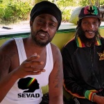 New video SEVAD – Poverty By Design