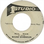 Real Rock Riddim