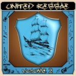 United Reggae Volume 2 – Reissue