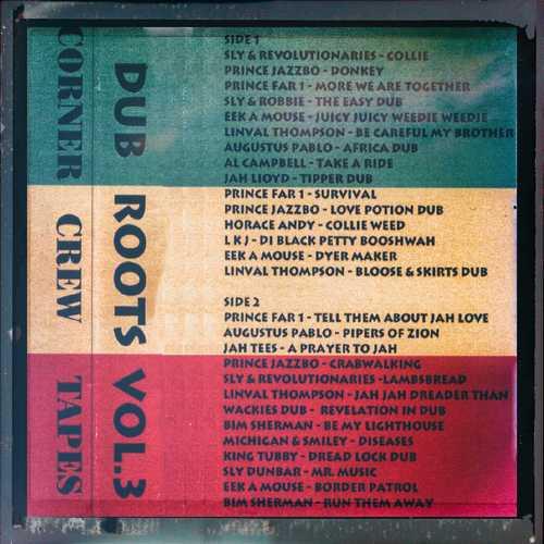 rastapatois dictionary jammin reggae archives - 500×500