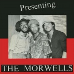 The Morwells – Presenting The Morwells