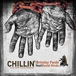 Brinsley Forde feat. David Hinds – Chillin' (2019 Tuff Gong Version)