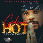 Chuck Fenda – Gideon Hot