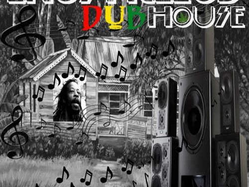Enos McLeod – Dub House