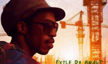 Exile Di Brave – To The Limit