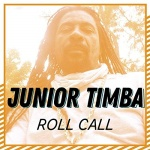 Junior Timba – Roll Call