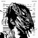 Out soon: Koffee's debut EP