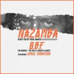 New: O.B.F & Nazamba – The Groove