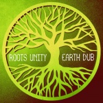 Roots Unity – Earth Dub