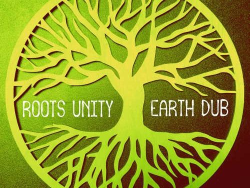 Roots Unity – Earth Dub