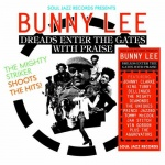 New collection of Bunny Lee productions