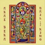 Akae Beka – Hail The King