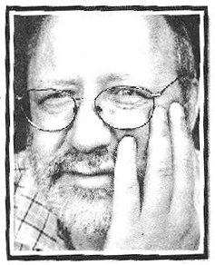 Bob Kondrak
