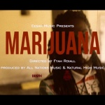 New video | Eesah – Marijuana