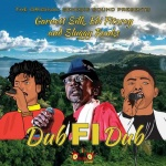 Garnett Silk, Edi Fitzroy, Sluggy Ranks – Dub Fi Dub | New Album