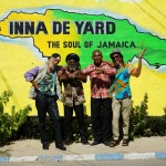 2019 Tribeca Film Festival presents Inna De Yard: The Soul of Jamaica (World Premiere)
