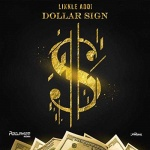 New single | Likkle Addi – Dollar Sign