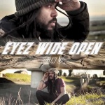 Lion D – Eyez Wide Open | New Video