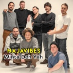 Game of Thrones (Reggae Cover) | Najavibes – Winta Deh Yah