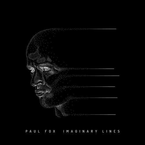 Paul Fox - Imaginary Lines