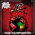 Steel Pulse – Mass Manipulation | New Album