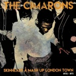The Cimarons – Skinheads A Mash Up London Town 1970-1971 | New LP