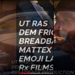 Ut Ras – Dem Frighten | New Video