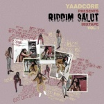 New Mixtape – Yaadcore celebrates Jamaican Riddim Culture