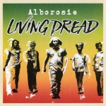 Alborosie – Living Dread