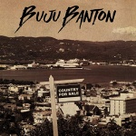 Buju Banton – Country For Sale | New Single