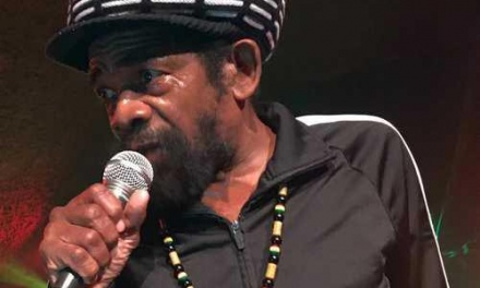 Interview with Cocoa Tea