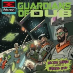 Dactah Chando meets Umberto Echo – Guardians Of Dub