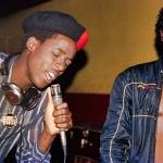 Witness To Reggae | Gemini Sound