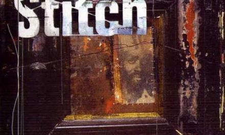 Jah Stitch – Original Ragga Muffin (1975-77)
