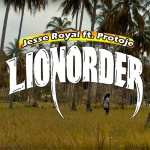 Jesse Royal – Lion Order ft. Protoje | New Video