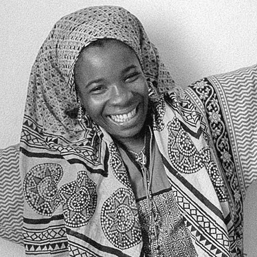Review Rita Marley The Best Of Rita Marley Lioness Of Reggae Reggae Vibes