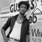 Witness To Reggae | U Brown