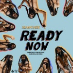 Yaadcore – Ready Now