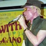 Witness To Reggae | Yellowman