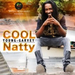 Young Garvey – Cool Natty