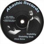Akae Beka – Stability | New Single